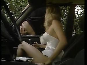 Dogging sex movies