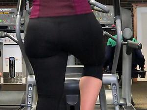 Big ass milf pawg 3