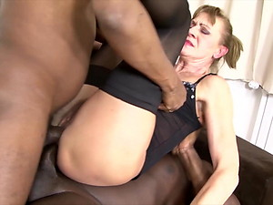 Free hardcore xxx porn videos