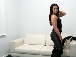 Porn Casting